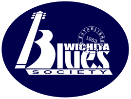 Wichita-Blues-Society